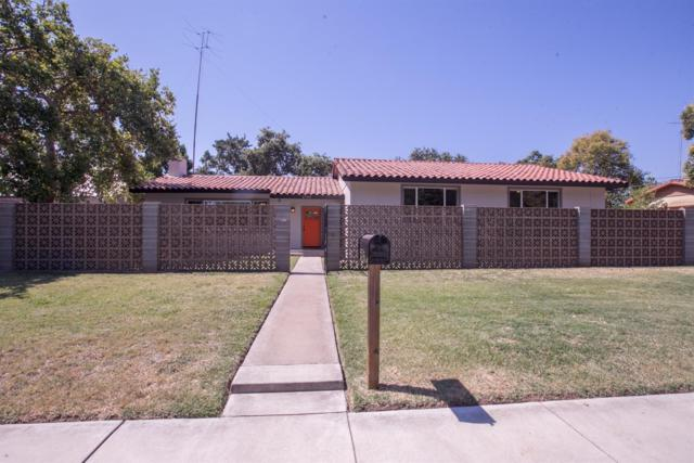 2748 Topeka Street, Riverbank, CA 95367 (MLS #18047203) :: The Del Real Group