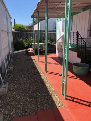 20 Golden Inn Way, Rancho Cordova, CA 95670 (MLS #18047574) :: NewVision Realty Group