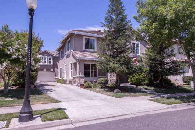 642 Stetson Drive, Oakdale, CA 95361 (MLS #18047612) :: NewVision Realty Group