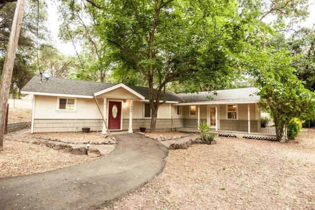 1645 Clark Tunnel Road, Penryn, CA 95663 (MLS #18047665) :: NewVision Realty Group