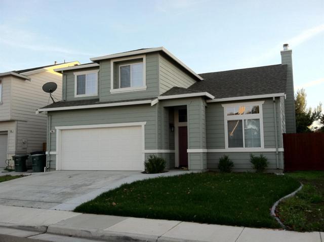 2986 Ormonde Street, Tracy, CA 95377 (MLS #18048024) :: REMAX Executive