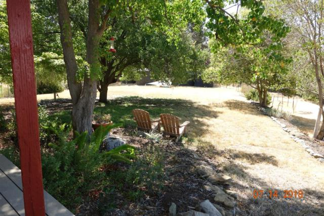 8547 Pheasant Ridge, Winters, CA 95694 (MLS #18048068) :: Heidi Phong Real Estate Team