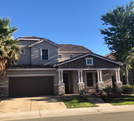 1685 Montrose Lane, Lincoln, CA 95648 (MLS #18048127) :: NewVision Realty Group