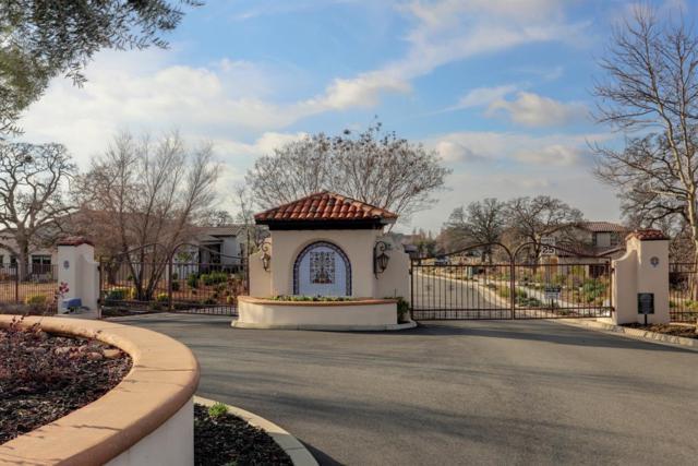 3559 Camino Cielo, Lincoln, CA 95648 (MLS #18048343) :: Keller Williams - Rachel Adams Group