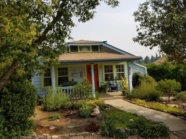 211 Hoffman Street, Jackson, CA 95642 (MLS #18049084) :: Dominic Brandon and Team
