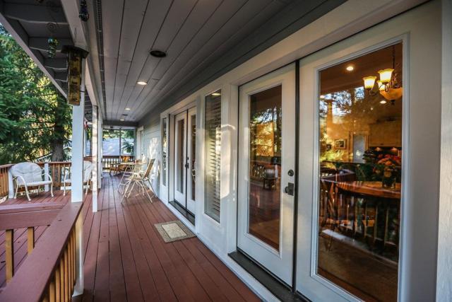 26291 Golf Links Drive, Pioneer, CA 95666 (MLS #18049307) :: Heidi Phong Real Estate Team