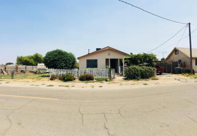 7748 Monterey Avenue, Ceres, CA 95307 (MLS #18051519) :: Dominic Brandon and Team