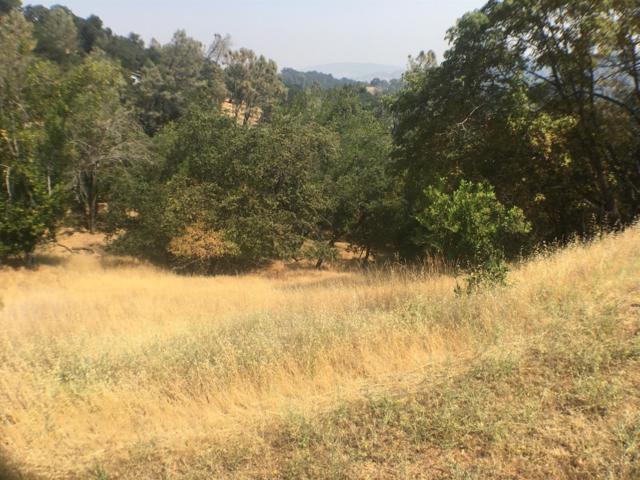 146-Lot Sunnyhill Lane, Napa, CA 94558 (MLS #18051593) :: Keller Williams - Rachel Adams Group