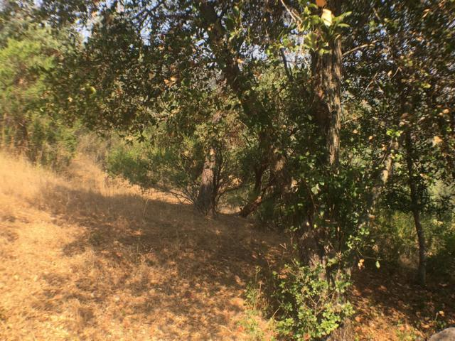 9-Lot Country Club Lane, Napa, CA 94558 (MLS #18051601) :: NewVision Realty Group