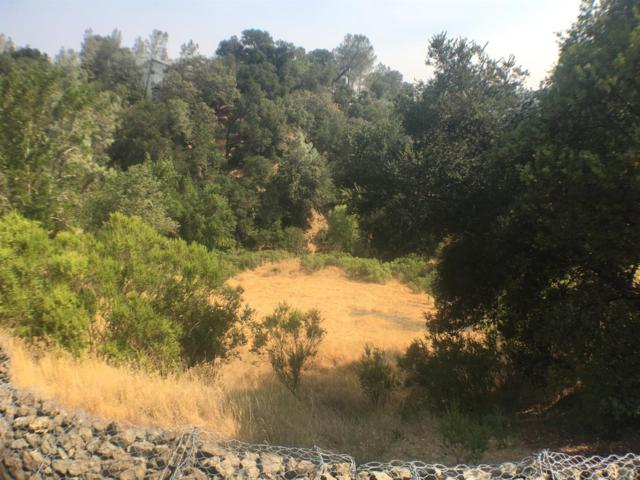 23-Lot Country Club Lane, Napa, CA 94558 (MLS #18051602) :: NewVision Realty Group