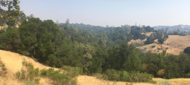 60-Lot Poplar Creek, Napa, CA 94558 (MLS #18051607) :: Dominic Brandon and Team