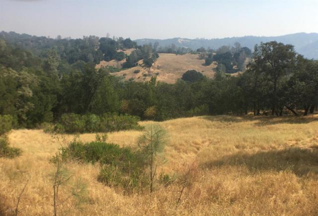 61-Lot Poplar Court, Napa, CA 94558 (MLS #18051611) :: NewVision Realty Group