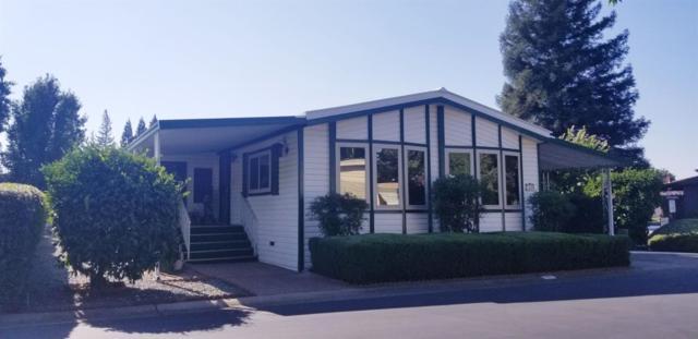 7338 Bella Union, Rancho Murieta, CA 95683 (MLS #18052683) :: Dominic Brandon and Team