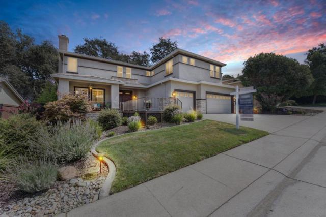 2604 Mariella Drive, Rocklin, CA 95765 (MLS #18053695) :: REMAX Executive