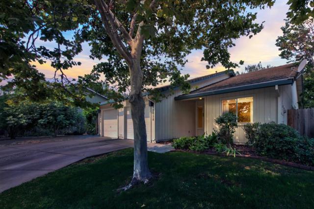 2838 Ponteverde Lane, Davis, CA 95618 (MLS #18053798) :: Keller Williams Realty Folsom
