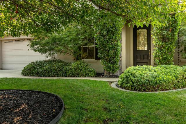 3527 Pleasant Creek Drive, Rocklin, CA 95765 (MLS #18054145) :: Dominic Brandon and Team