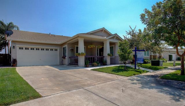 1549 Leah Court, Oakdale, CA 95361 (MLS #18054382) :: Dominic Brandon and Team