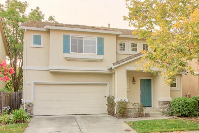 3338 Via Verde Terrace, Davis, CA 95618 (MLS #18054491) :: Keller Williams Realty Folsom