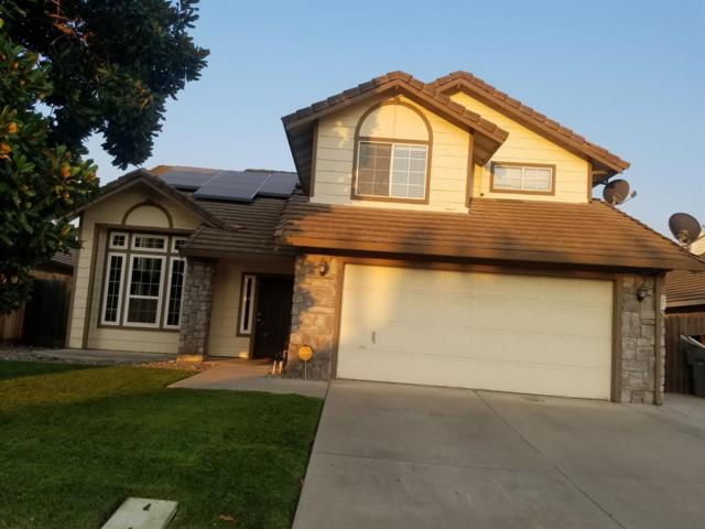 6024 Willow Song Court, Riverbank, CA 95367 (MLS #18054782) :: The Del Real Group