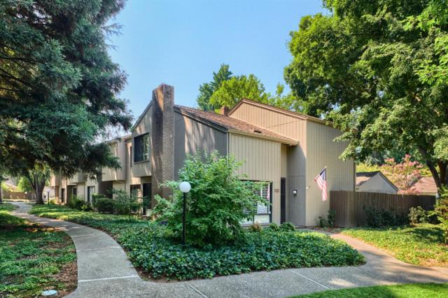1026 Vanderbilt Way, Sacramento, CA 95825 (MLS #18054805) :: Heidi Phong Real Estate Team