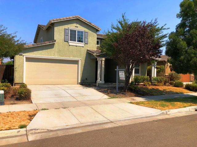 15908 Four Corners Court, Lathrop, CA 95330 (MLS #18055351) :: REMAX Executive