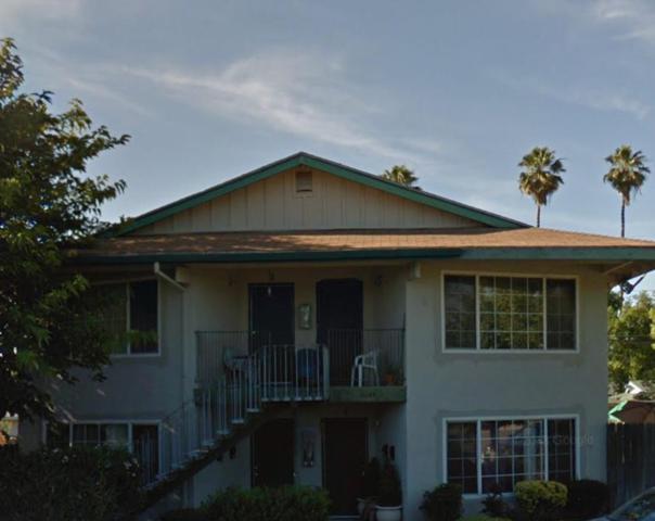 6045 Northcrest Circle, Carmichael, CA 95608 (MLS #18055524) :: Keller Williams Realty - The Cowan Team