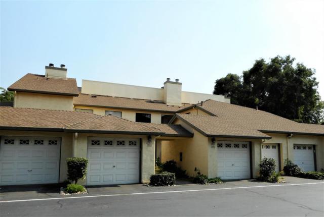 1561 W Swain Road, Stockton, CA 95207 (MLS #18055948) :: REMAX Executive