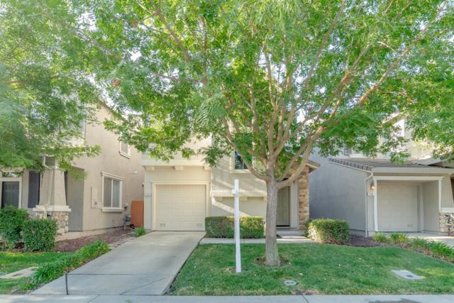 2345 Coffeeberry Road, West Sacramento, CA 95691 (MLS #18056444) :: Gabriel Witkin Real Estate Group