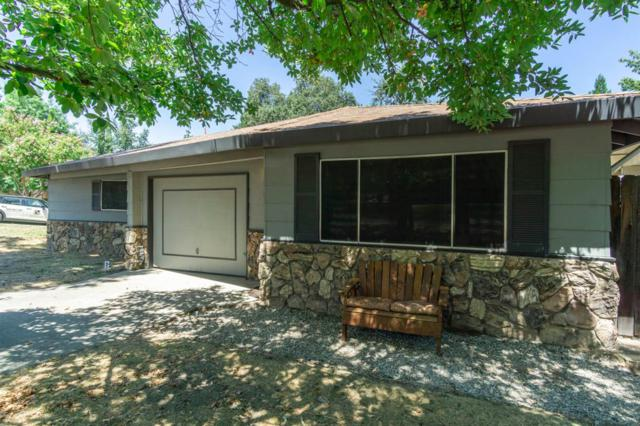 8233 Eva Retta Court, Citrus Heights, CA 95610 (MLS #18057195) :: Keller Williams - Rachel Adams Group