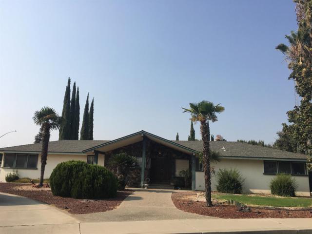 20378 3rd, Hilmar, CA 95324 (MLS #18058615) :: Heidi Phong Real Estate Team