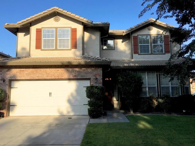 637 Rebekah Court, Ripon, CA 95366 (#18058788) :: The Lucas Group
