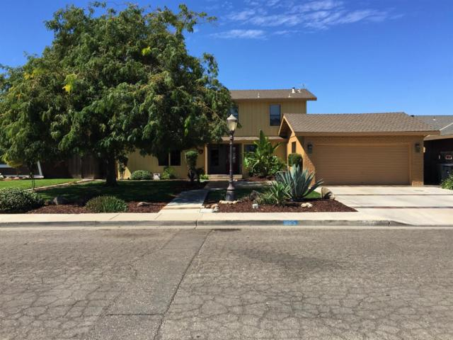 985 Steele Avenue, Gustine, CA 95322 (MLS #18058863) :: Keller Williams - Rachel Adams Group