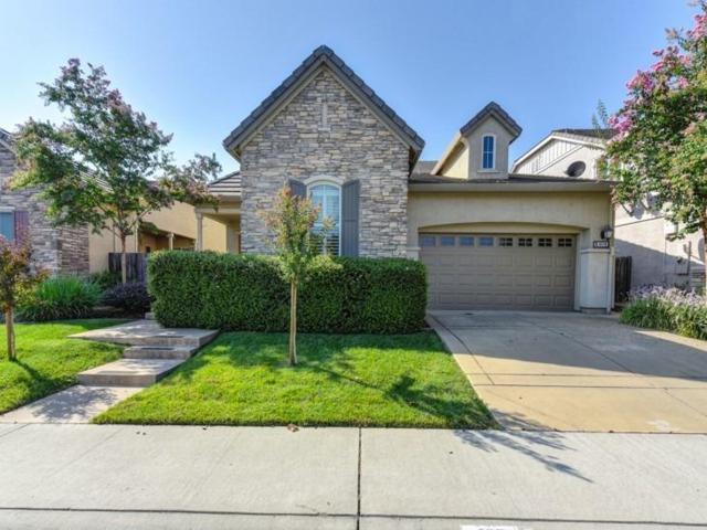 1679 Montrose Lane, Lincoln, CA 95648 (MLS #18059274) :: REMAX Executive