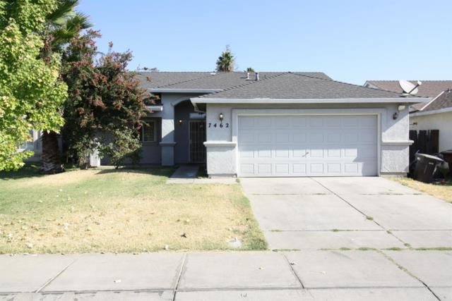 7462 Reece Wade Drive, Winton, CA 95388 (MLS #18059657) :: Keller Williams - Rachel Adams Group