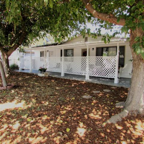202-204 Freeman St., Woodland, CA 95695 (MLS #18059751) :: REMAX Executive