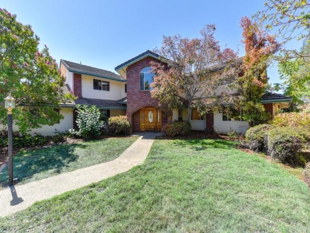 13359 Amador Road, Sutter Creek, CA 95685 (MLS #18059783) :: Keller Williams - Rachel Adams Group