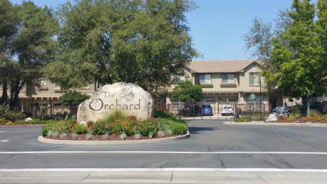 7040 Orchard Circle, Penryn, CA 95663 (MLS #18060121) :: Keller Williams - Rachel Adams Group