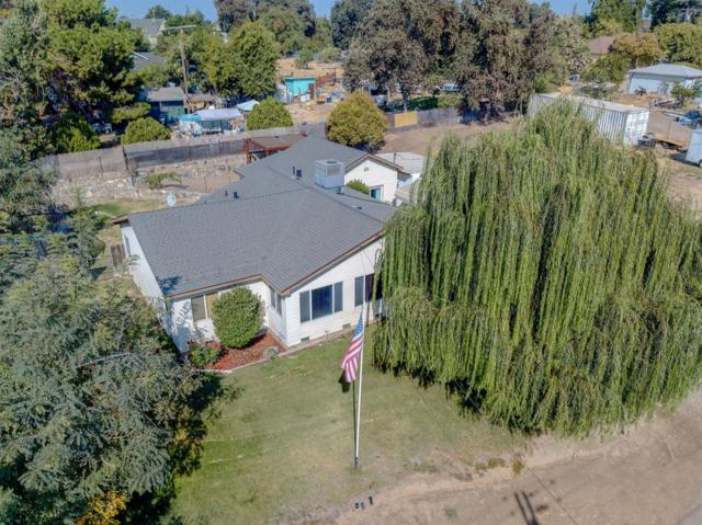 101 Tim Bell Road, Waterford, CA 95386 (MLS #18060154) :: Dominic Brandon and Team