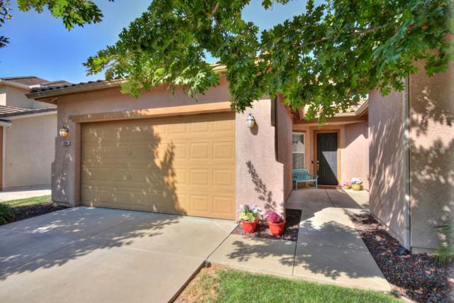 12086 Erato Circle, Rancho Cordova, CA 95742 (MLS #18060271) :: The Del Real Group