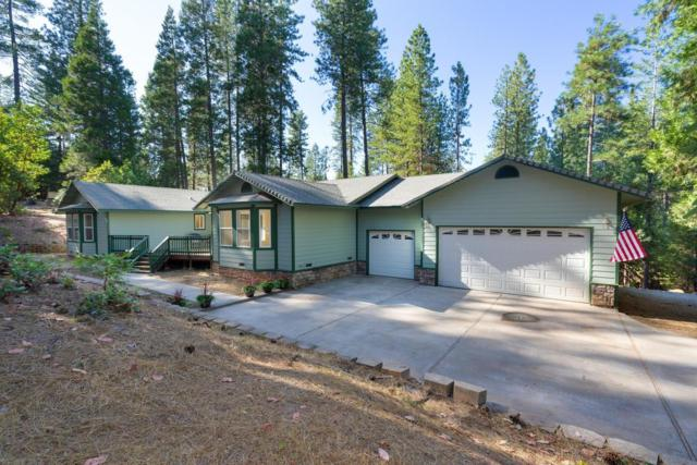 3561 Stope Drive, Placerville, CA 95667 (MLS #18060473) :: NewVision Realty Group