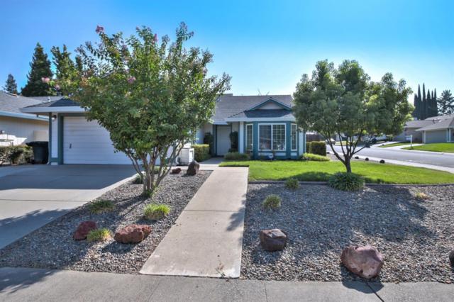 851 Portside Circle, Roseville, CA 95678 (MLS #18060599) :: Keller Williams - Rachel Adams Group