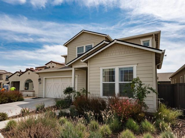 1046 Pierce Lane, Davis, CA 95616 (MLS #18061039) :: Dominic Brandon and Team