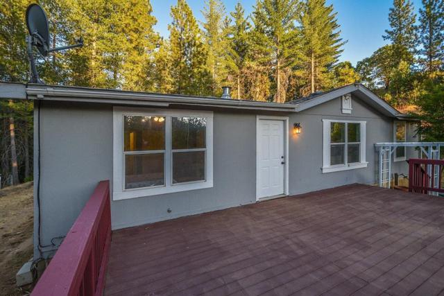 20130 Brockman Mill Road, Fiddletown, CA 95629 (MLS #18062404) :: The Merlino Home Team