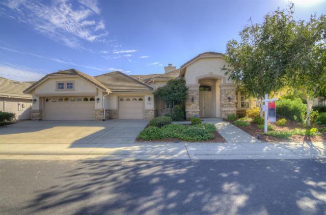 4411 Wanderlust Loop, Roseville, CA 95747 (MLS #18062471) :: The Del Real Group