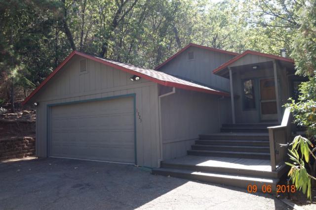 1725 Jacobs Way, Placerville, CA 95667 (MLS #18062533) :: Keller Williams - Rachel Adams Group
