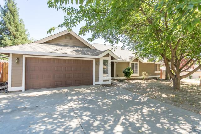 2271 Penryn, Penryn, CA 95663 (MLS #18062644) :: Dominic Brandon and Team