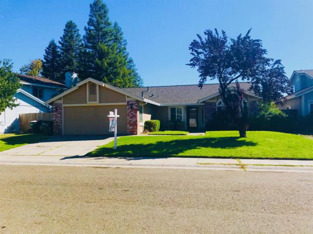 8251 Silk Tree Way, Antelope, CA 95843 (MLS #18062688) :: The Del Real Group