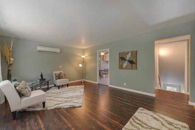 508-510 Perry Street, Jackson, CA 95642 (MLS #18062713) :: REMAX Executive
