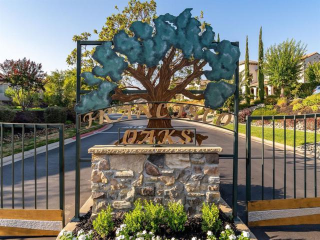 416 Coronado Court, El Dorado Hills, CA 95762 (MLS #18062838) :: Dominic Brandon and Team