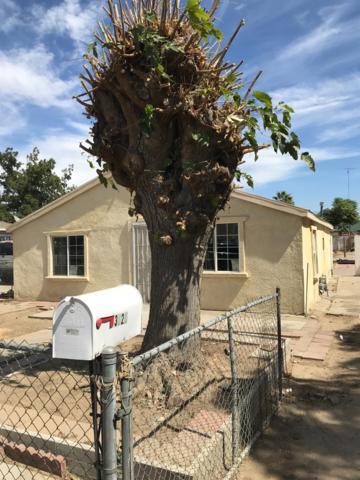 3620 Spruce, Ceres, CA 95307 (MLS #18062845) :: Dominic Brandon and Team